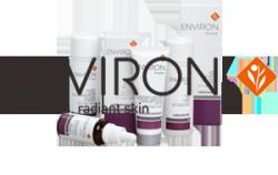 Environ_Skin_Care