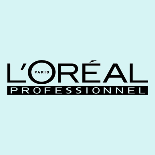 michael angelo wellington loreal